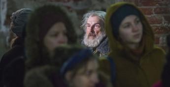 Вячеслав Романович Раснер.
